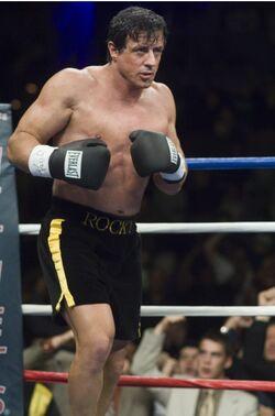 Rocky Balboa 3.jpg