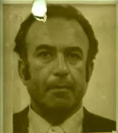 Giacomo Tocco