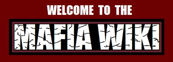 Mafia Wiki Script.png