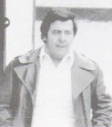 Carmine Franzese