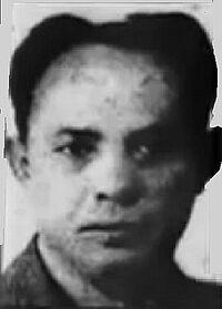 Ignacio Antinori.jpg