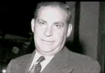 Pete Corrado