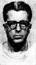 Ignazio Denaro