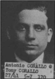 Anthony Corallo