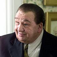 Joe Viterelli Mafia Wiki Fandom