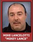 Michael Lancellotti