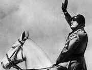 Mussolini main.jpg