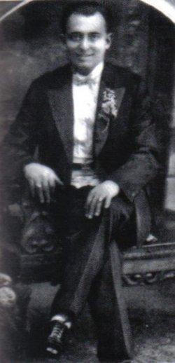 Carmelo Fresina
