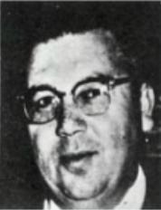 Joseph Cerrito