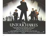 The Untouchables (film)