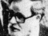 Frank Coppola