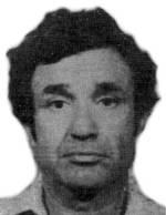 Rene Piccarreto