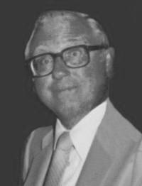 Joseph Caminiti