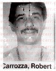 Robert Carrozza 1.jpg