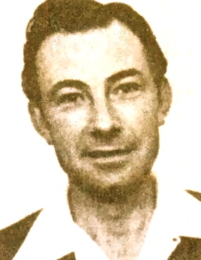 Frank Matranga