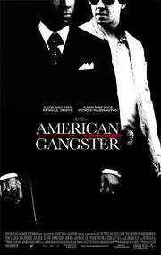 American Gangster poster.jpg
