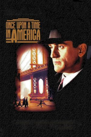 Once Upon A Time In America poster.jpg