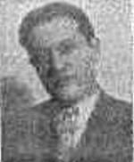 Frank Morelli
