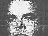 Anthony Giacalone, Jr.