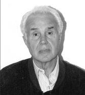 Vincenzo Di Maulo
