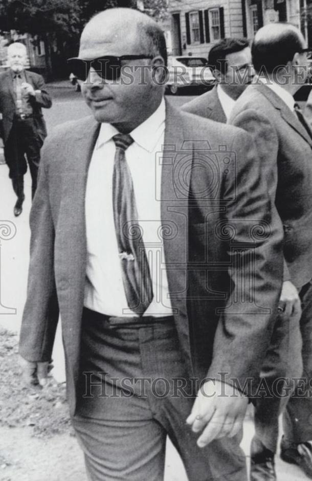 John Riggi