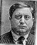 Frank Cucchiara