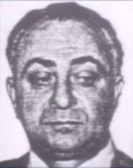 Joey Glimco