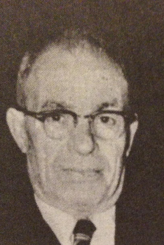 Bartolo Guccia