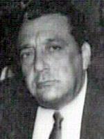 Jose Miguel Battle, Sr.