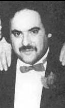 Joseph Iacobacci