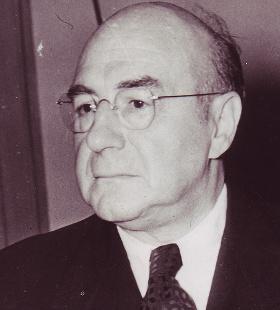Enoch Johnson
