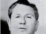 Frank Saia