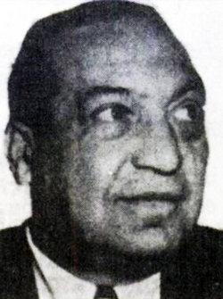 Vincenzo Rao