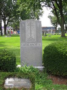 Salvatorecatalanottegravesite13.jpg