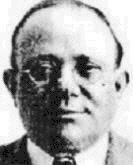 Bruno Roti