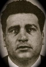 Louis LaRasso