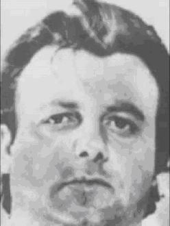 Salvatore Inzerillo