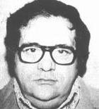 John Bazzano, Jr.