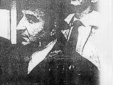 Joseph Yacovelli