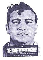 Joseph Dippolito