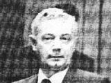 Joseph N. Gallo