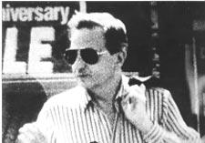 John Barbato