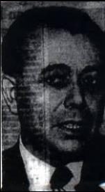 Michael Abati