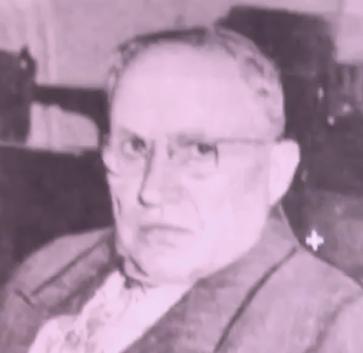 Peter DiGiovanni