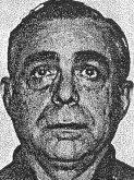 Joseph DiVarco