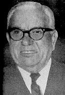 Joseph Zerilli