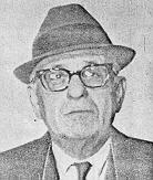 Henry Tameleo