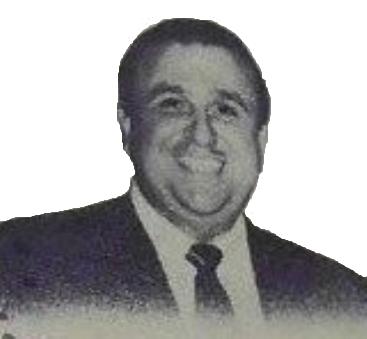 Frank Caracci