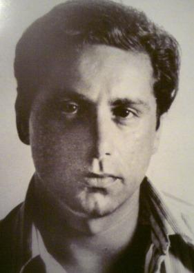 Anthony Casso