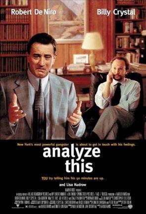 Analyze This